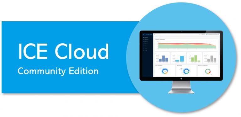 ICE Cloud Community Edition